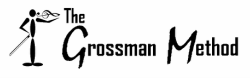 The Grossman Method